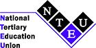 NTEU_logo_4C_Jan2012